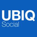 UBIQ_logo-bleu (2)